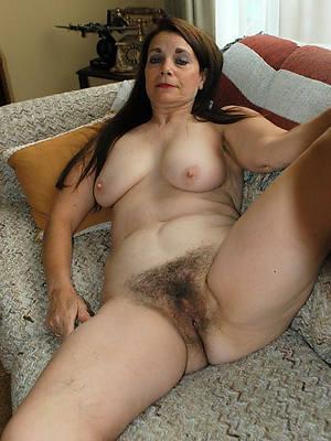 hot mature cougars porno pics