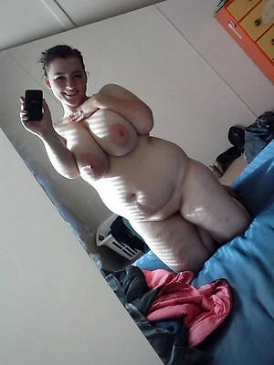 sweet nude mature mobile porn pictures
