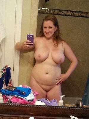 adult mobile opprobrious sex pics