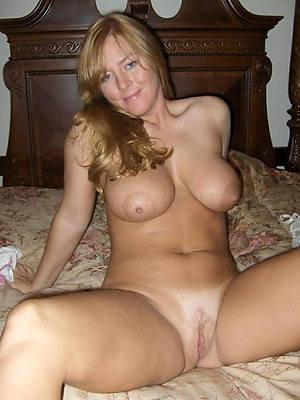 naked pics of adult women big tits