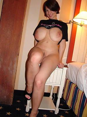 nice mature tits free porn aqueous