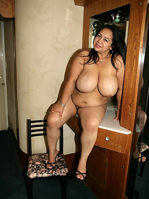 bbw mature latinas porno pics