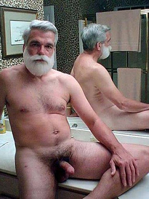 naked pics be expeditious for homemade mature xxx