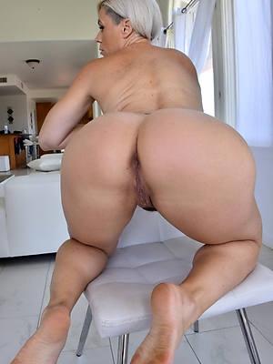 tight exasperation matures dirty sex pics