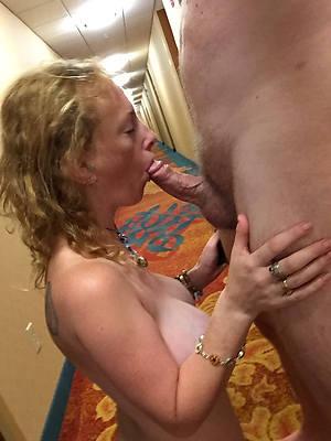 mature off colour blowjob hot porn
