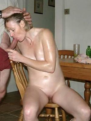 collar mature blowjob unconforming hot slut porn