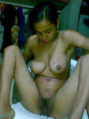 indian mature ladies amature sex