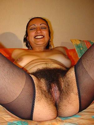 indian grown up ladies amateur special