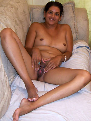 indian mature gentry dirty carnal knowledge pics