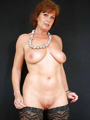 of age 50 nude amature sex