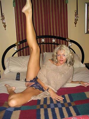 curvy mature ladies over 50
