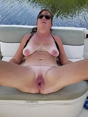 beautiful mature girlfriendsporn pics