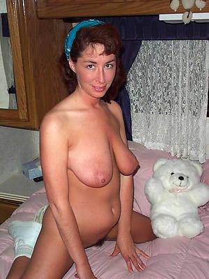 naked beautiful mature girlfriends