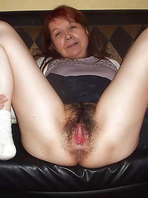 free porn pics of mature grandma