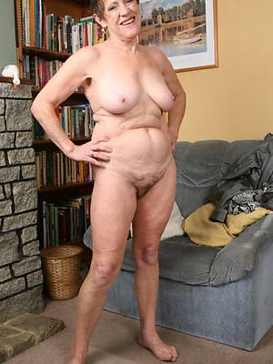 sexy grandma dirty sexual relations pics