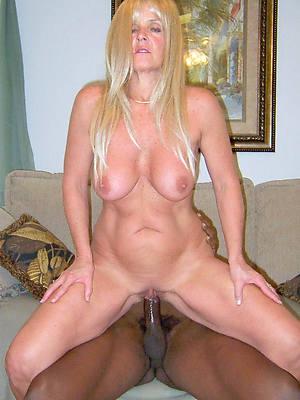 interracial mature wives hot porn pics