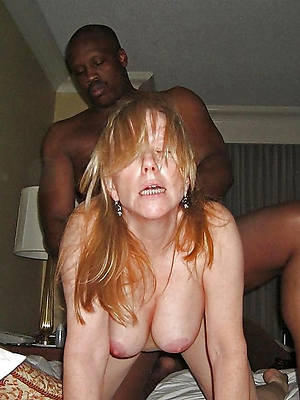 white full-grown interracial free porn mobile