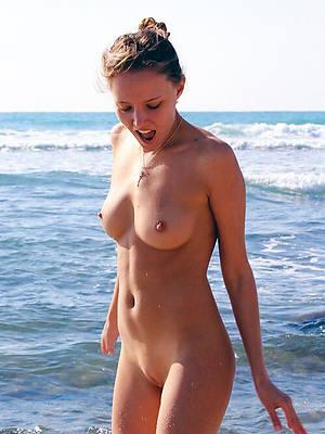hot mature milfs unconforming hot slut porn