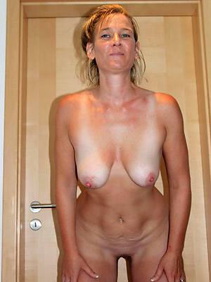 nude mature amateurs high def porn