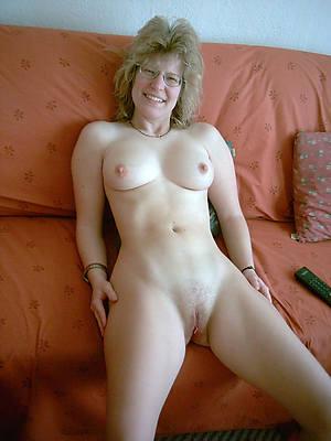 hot mature sexy women high def porn