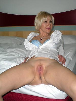 real mature singles hot porn