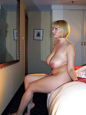 sweet lay bare mature singles over 50 photos