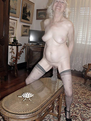 Slut Pics