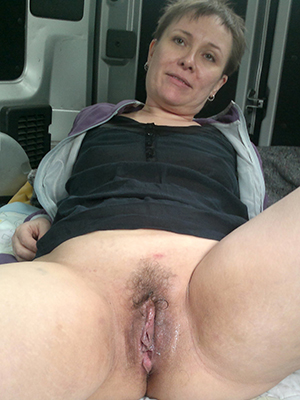 old lady solo porn pictures