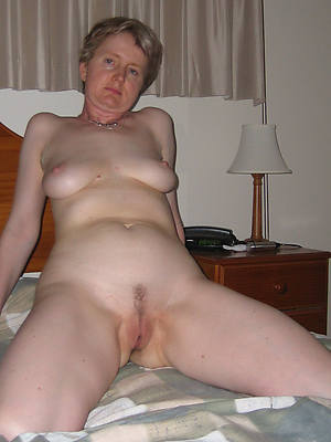 50 added to mature nude pictures