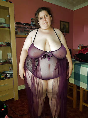 free porn pics of thick mature