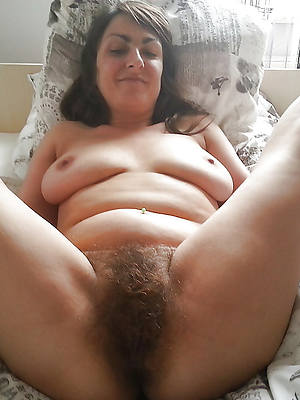 hot hairy mature pics