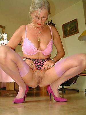 hot of age landowners hot porn pics