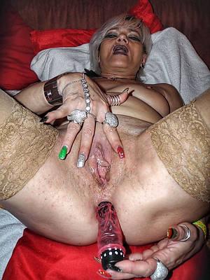 blue mature ladies free porn photos