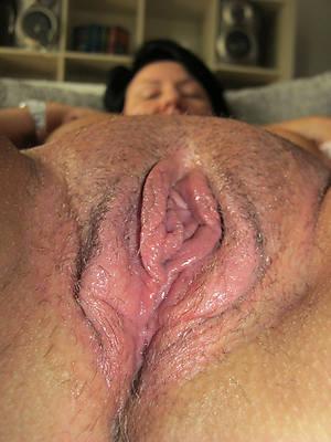 free amature prudish vagina full-grown pics