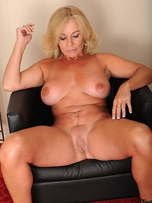 free porn pics be expeditious for beautiful mature nudes