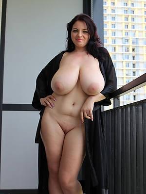 incomparable matures porn pics