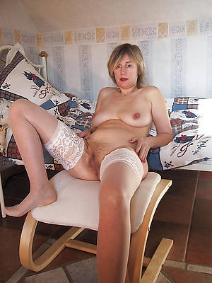 mature nylons porn pictures