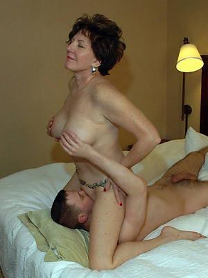 rubbing away mature pussy porn photos