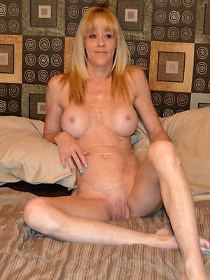 blonde grown up porn pics
