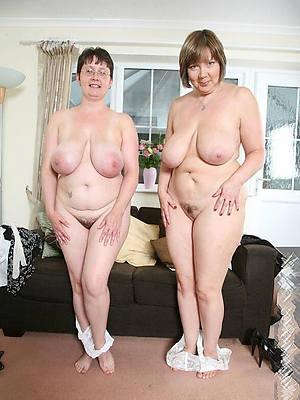 sexy naked grown up milf boobs photos