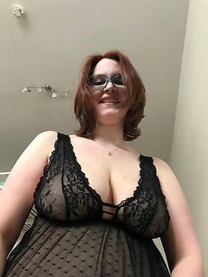 curvy mature mom sheet