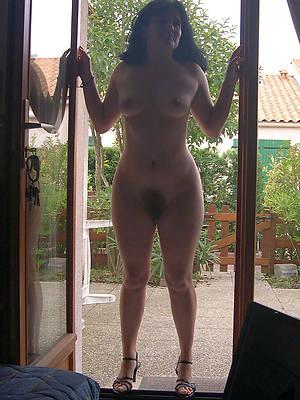 grown-up private slut porn