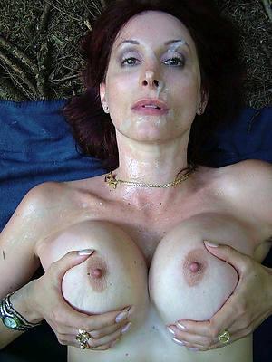 amateur mature cumshots nud epics