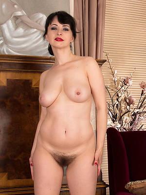 mature subfusc women nud epics