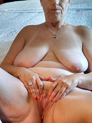 hot fucking hot mature xxx
