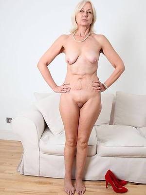 free amature beautiful mature white woman