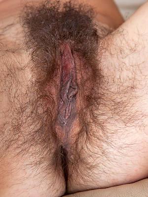 mature Victorian ass ameture porn