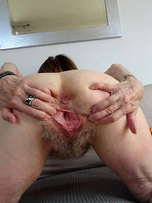 curvy mature hairy pain in the neck nude pics