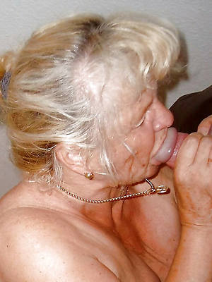 gradual mature grannies beamy pussies