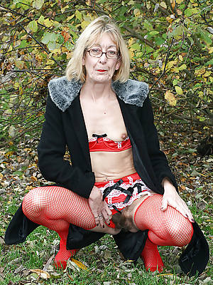 sweet naked 60 year age-old women pics